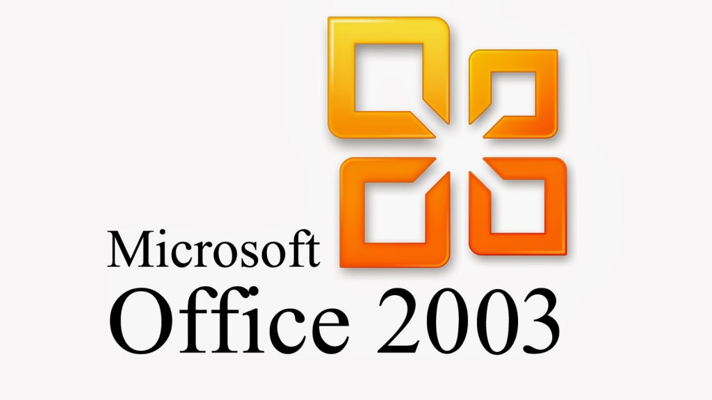 1421874524_6f859-microsoft-office-2013
