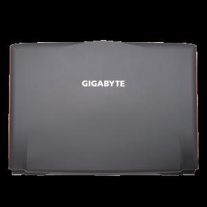 Gigabyte P55K — игровой ноутбук с картой GeForce GTX 965M