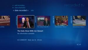 Windows Media Center исключат из Windows 10